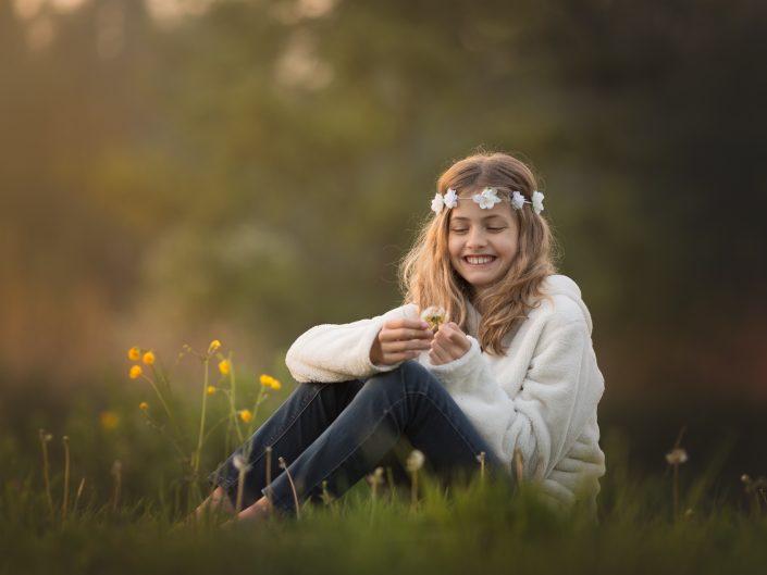 #bloemen #portraiture #klaprozen #lente #lelystad #portraitcollective #fotografie #natuurlijklicht #portret #zoomnl #portrait_perfection #fotograaf #daglicht #kinderfotografie #tegenlicht #portretfotografie #portraitmood #naturallight #pocket_people #cpcfeature #cameranu_nl #earth_portraits #fotokonijnenberg #flowers #voorjaar #poppy
