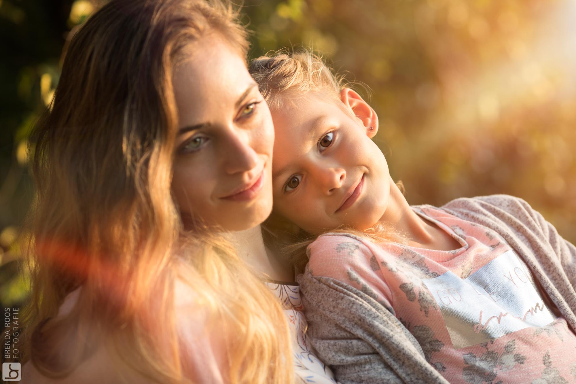 Familie fotograaf | Fotograaf Lelystad & Veluwe | Familie | Fotoshoot