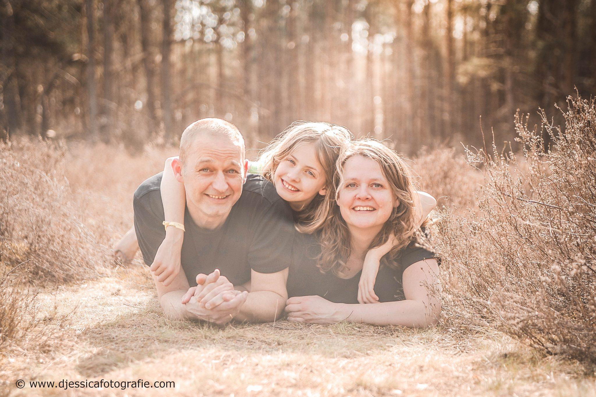 Brenda Roos Fotografie | Natuurlijk licht fotograaf | Lelystad & Veluwe