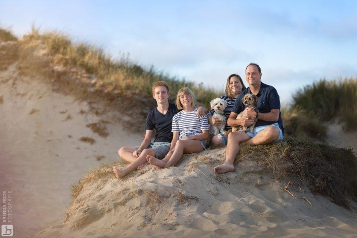 Brenda Roos Fotografie | natuurlijk licht fotograaf | Egmond aan Zee