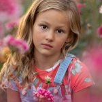 Brenda Roos Fotografie | natuurlijk licht fotograaf | Hanneke's pluktuin | Familie