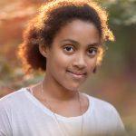 Familie fotograaf | Fotografie Lelystad & Veluwe | Familie | Fotoshoot op de paarse heide