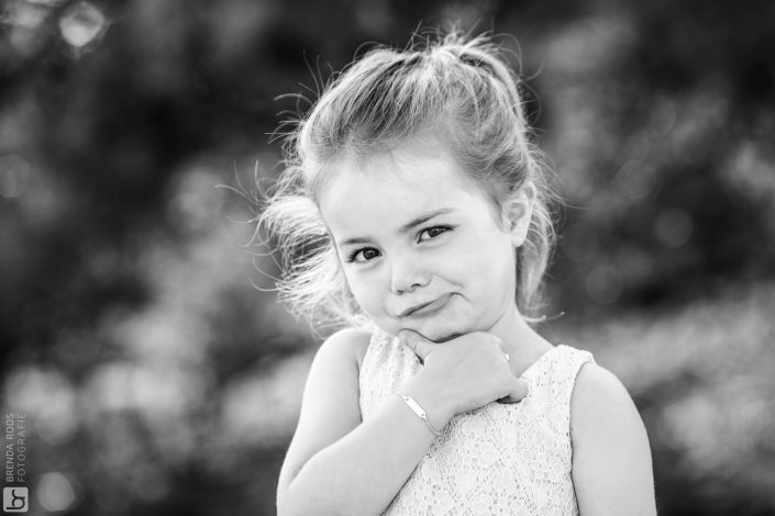 Hulshorst fotograaf | Fotograaf Lelystad & Veluwe | Familie | Fotoshoot