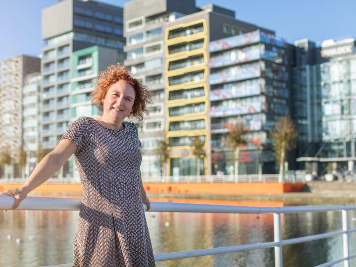 Brenda Roos Fotografie | Natuurlijk licht fotograaf Lelystad en Veluwe | Familie, gezin en kinderen