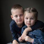 Lifestyle fotoshoot | Brenda Roos Fotografie | Natuurlijk licht fotograaf Lelystad en Veluwe | Familie, gezin en kinderen