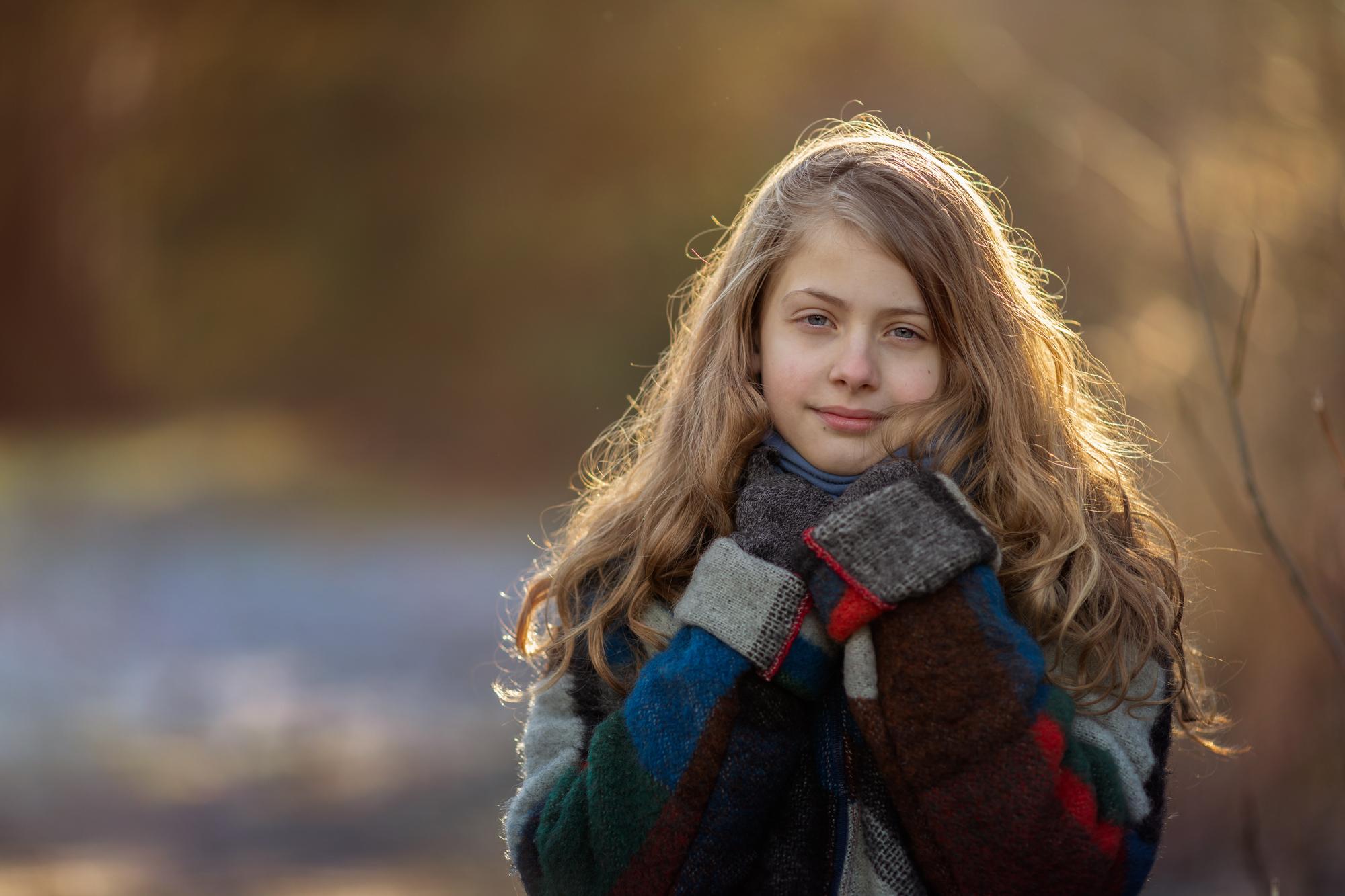 Familie Fotograaf Lelystad en Veluwe   Fotoshoot met natuurlijk licht