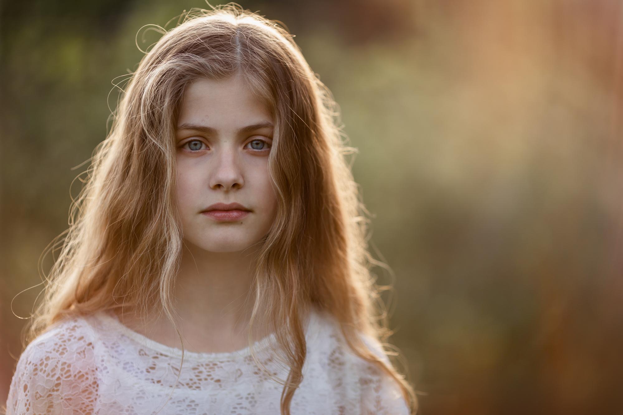Portret fotograaf Lelystad