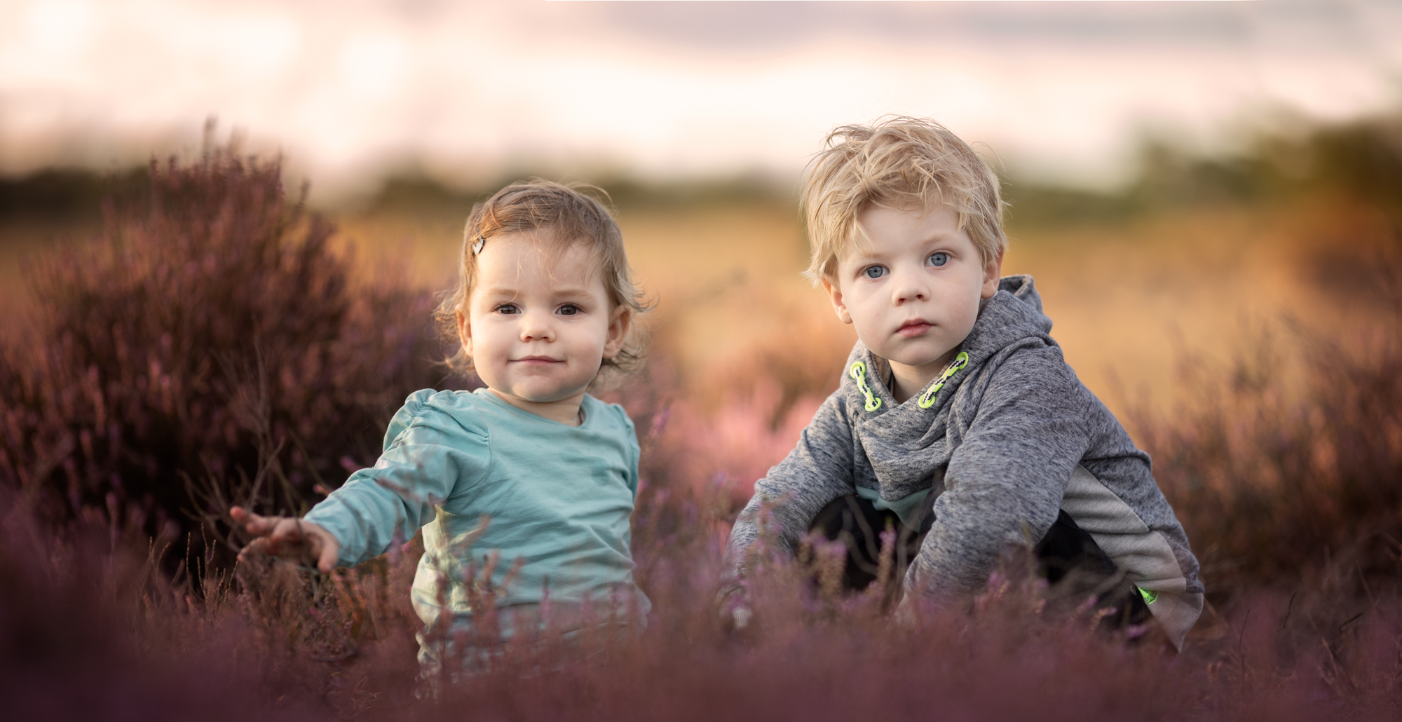 Familiefotograaf en kinderfotograaf Flevoland Lelystad