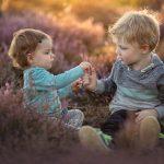 familie fotograaf Veluwe Lelystad
