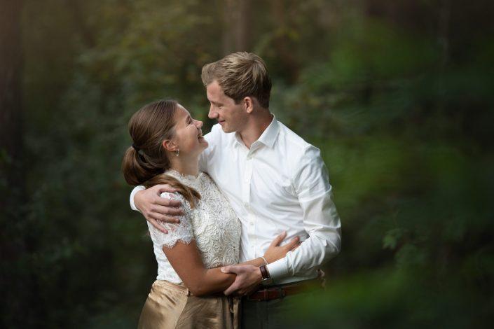 familie fotoshoot Stakenberg Veluwe