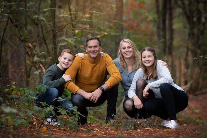 fotograaf familie Lelystad Dronten Amsterdam