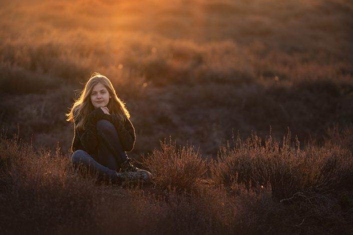 Fotograaf Veluwe Lelystad Harderwijk