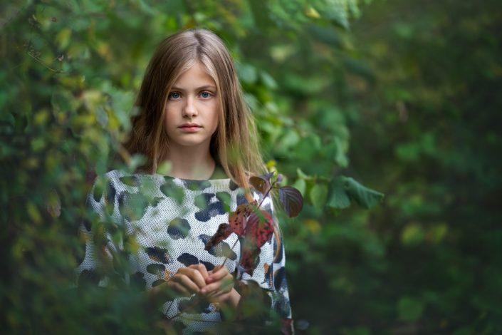 Fotograaf Lelystad Brenda Roos