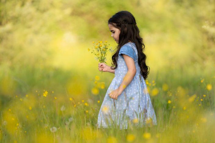 kinderfotograaf Lelystad