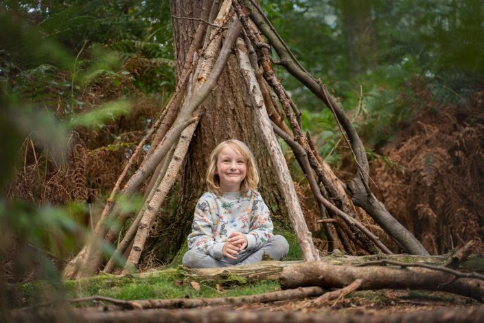 kinderfotograaf Harderwijk