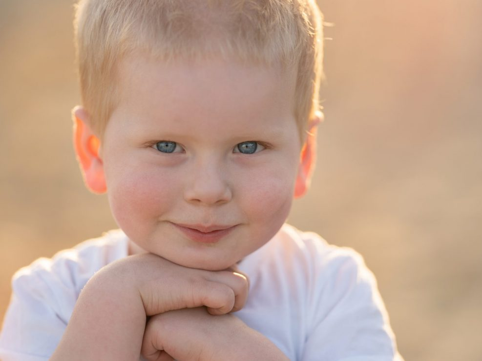 familie fotoshoot Nunspeet Harderwijk zandverstuiving