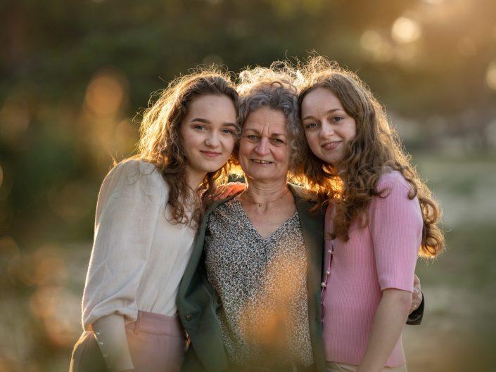 familie fotograaf veluwe doornspijk