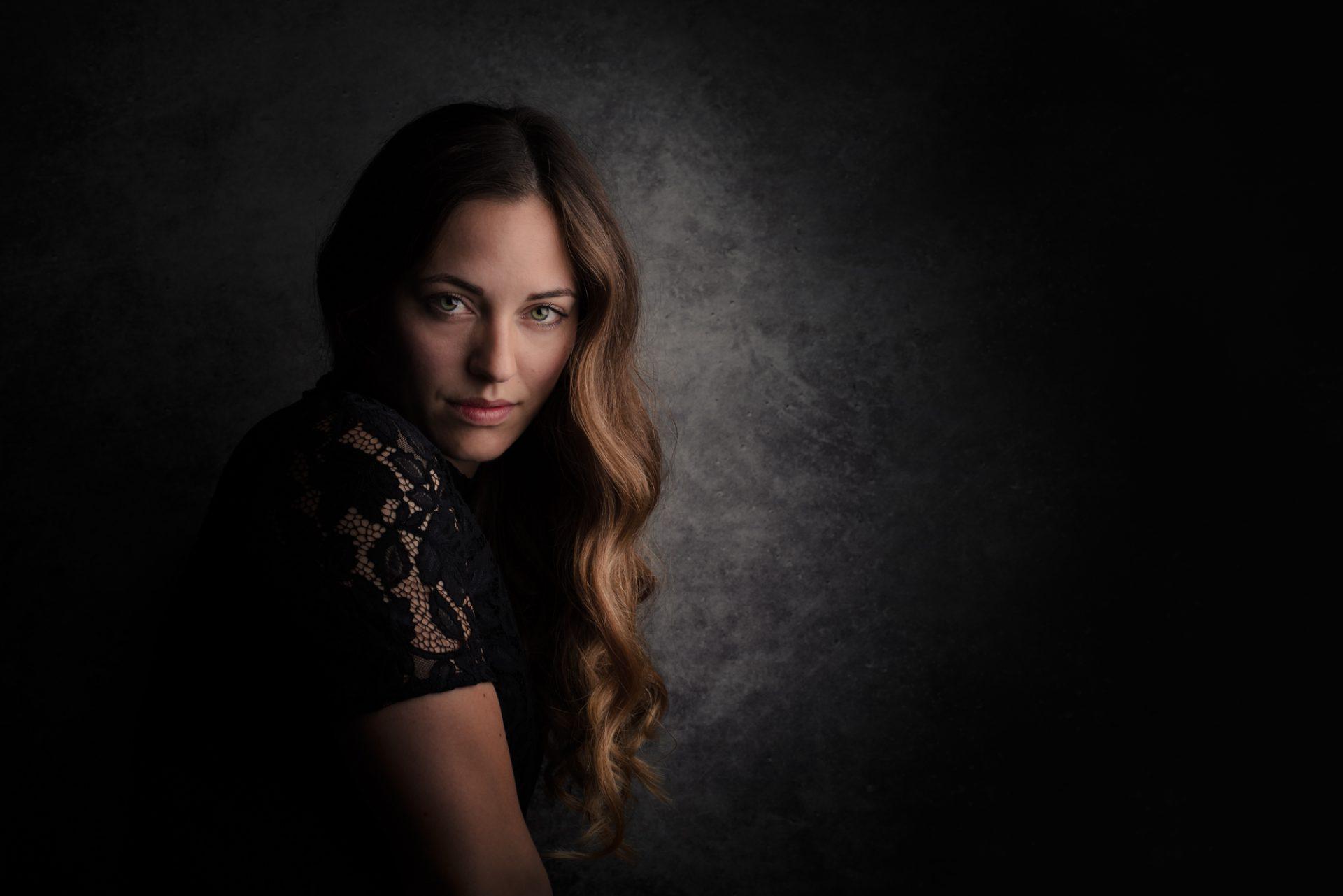 portret fotograaf Lelystad veluwe